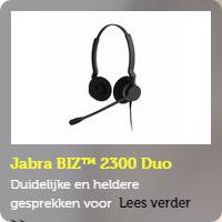 gsm headset