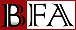 Logo-BFA-2014