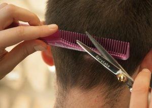 hairdresser-1179459_960_720-300x214