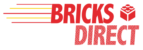 bricksdirect-logo