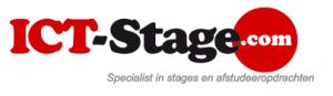 ict stage