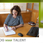 Werving en selectiebureau Tilburg