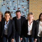 Koopappartement verkopen in Tilburg