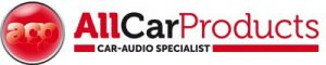 All-car-products-Logo