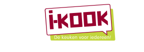 keukenwinkel Groningen