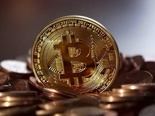 Beste Bank voor Bitcoin lending