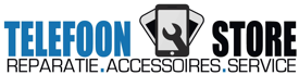 telefoonstore-logo