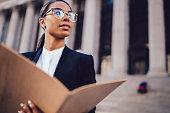advocaat hilversum arbeidsrecht
