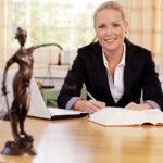 Waarom is het tijdig inschakelen van een advocaat wat betreft bedrijfsovernames cruciaal?