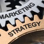 Marketingstrategie IT om je bedrijfsdoelen te behalen