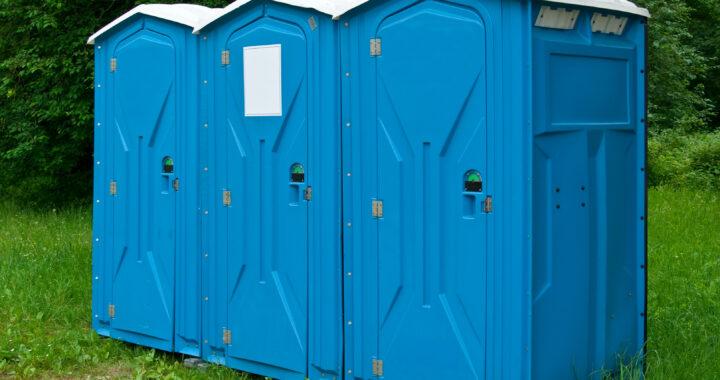 badkamer verhuur